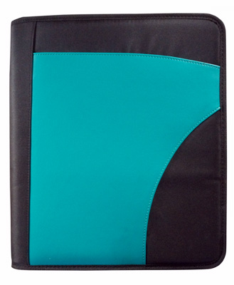 72578_2014_aviator_binder_teal.jpg