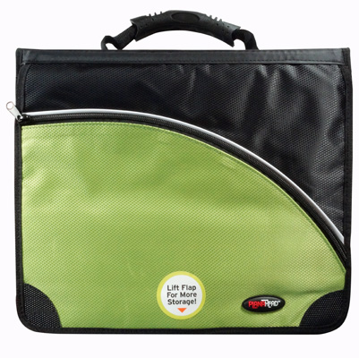73075_2014_messenger_binder_green.jpg