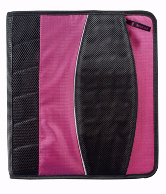 84186_2014_regal_binder_pink.jpg
