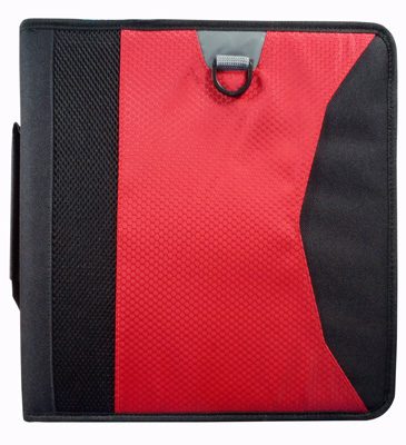 84262_2014_active_binder_red.jpg