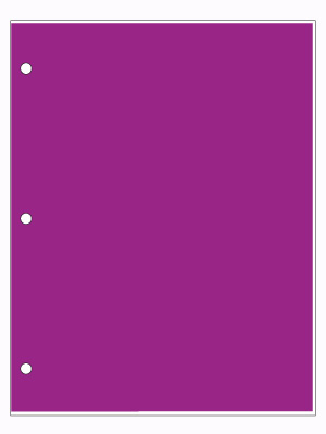 85461_basic_monthly_purple_C.jpg
