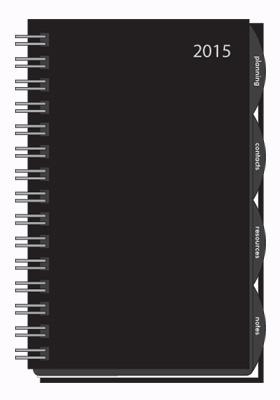 85960-cover-black.jpg