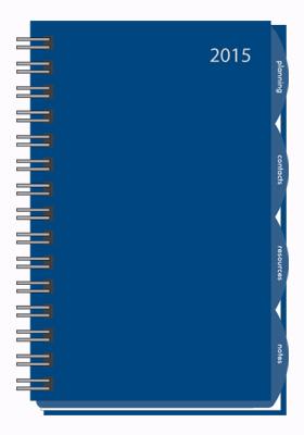 85960-cover-blue.jpg
