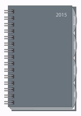 85960-cover-grey.jpg