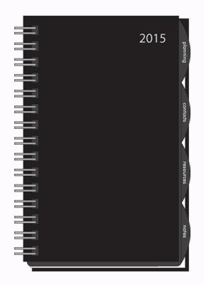 85961-cover-black.jpg