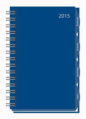 85961-cover-blue.jpg