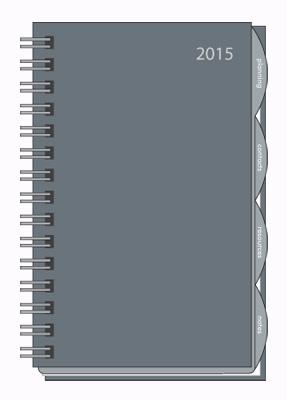 85961-cover-grey.jpg