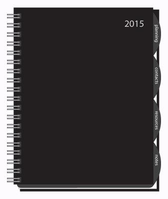 85962-cover-black.jpg
