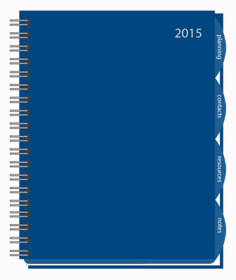 85962-cover-blue.jpg