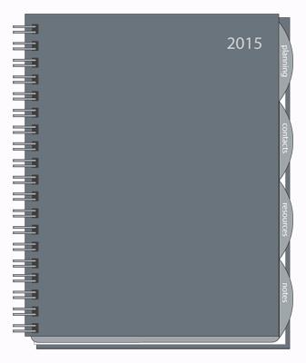 85962-cover-grey.jpg