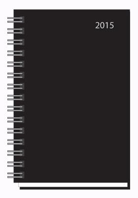 86207-cover-black.jpg