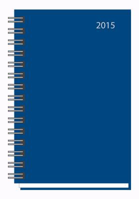 86207-cover-blue.jpg