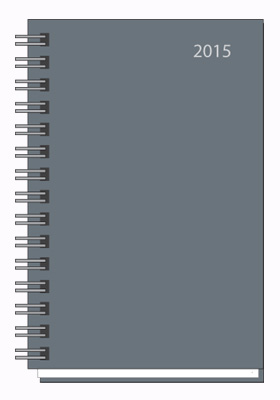 86207-cover-grey.jpg
