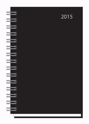 86208-cover-black.jpg