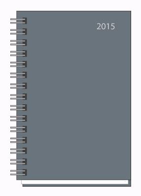 86208-cover-grey.jpg