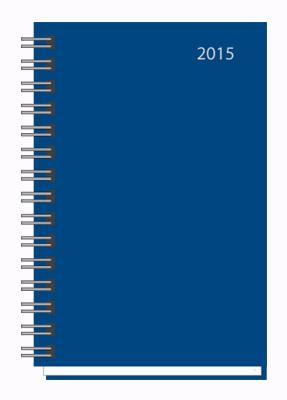 86208-cover-blue.jpg
