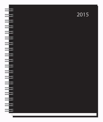 86209-cover-black.jpg