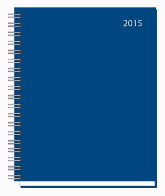 86209-cover-blue.jpg