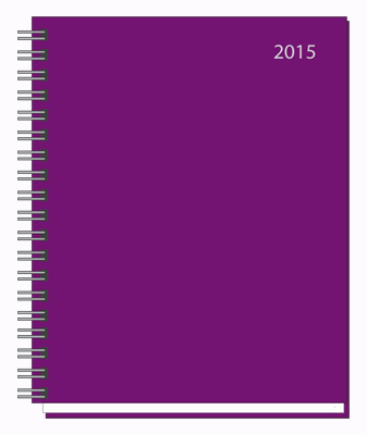 86209-cover-purple.jpg