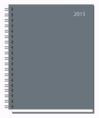 86209-cover-grey.jpg