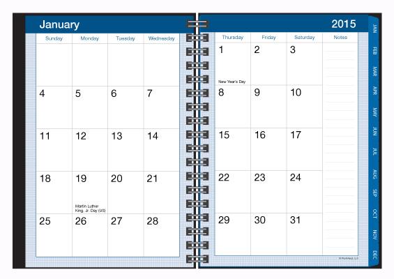 85948-blue-month.jpg