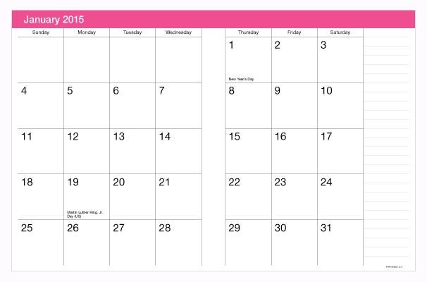 86290-pink-month.jpg
