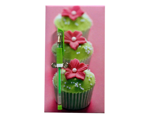 85057-jumbo-pad-cupcake.jpg