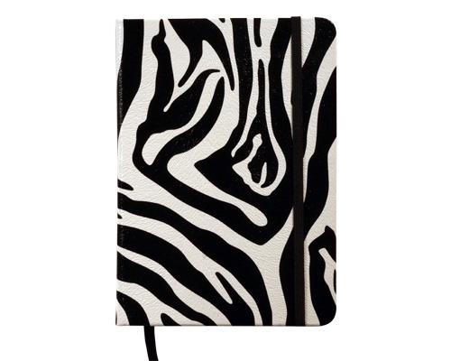 86424-zebra.jpg