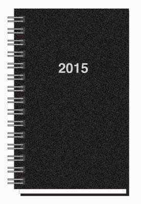 86314-cover-black.jpg