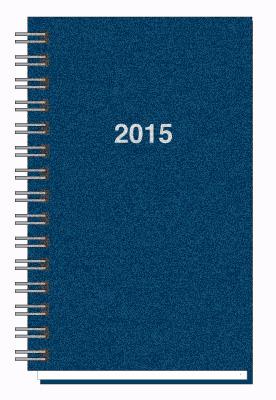 86314-cover-blue.jpg