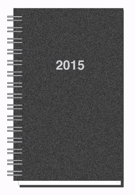 86314-cover-grey.jpg