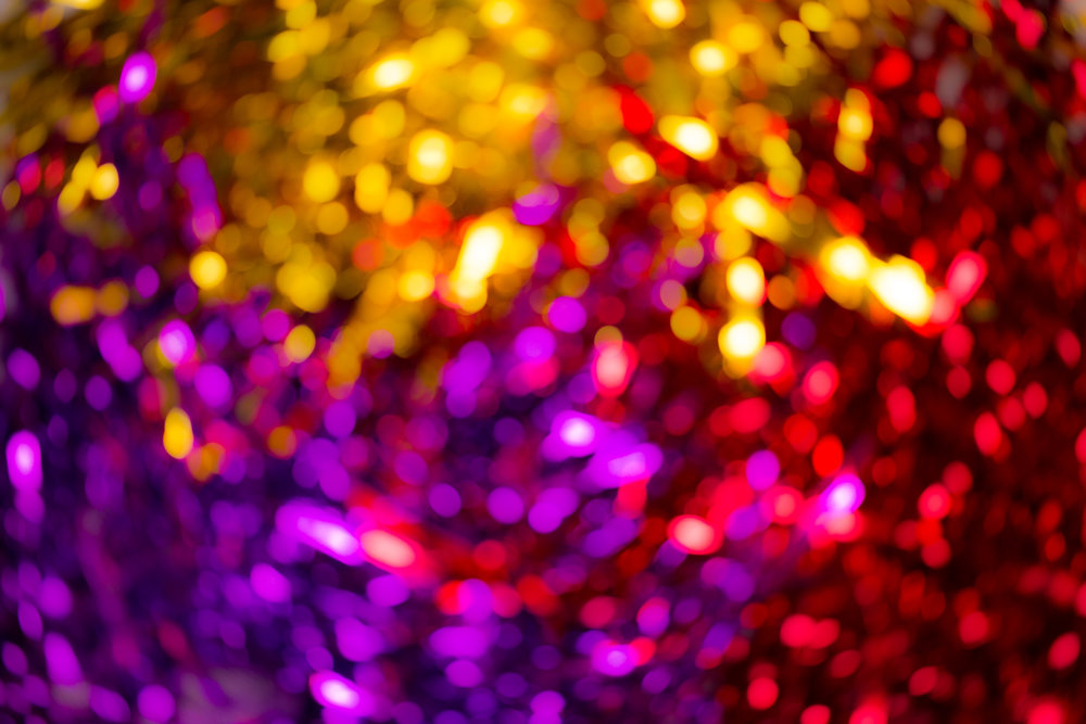 colorful_spiral_bokeh.jpg