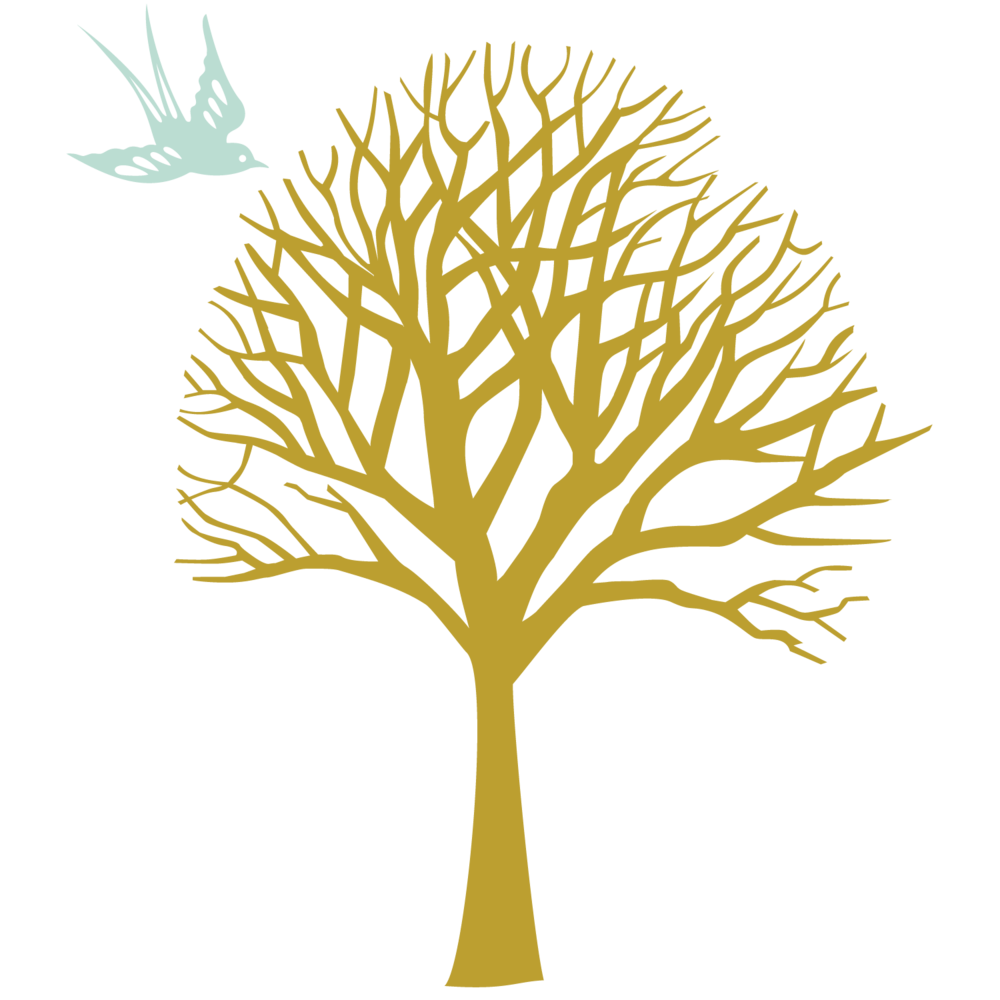 yellowtree-seafoambird-nowords-01.png