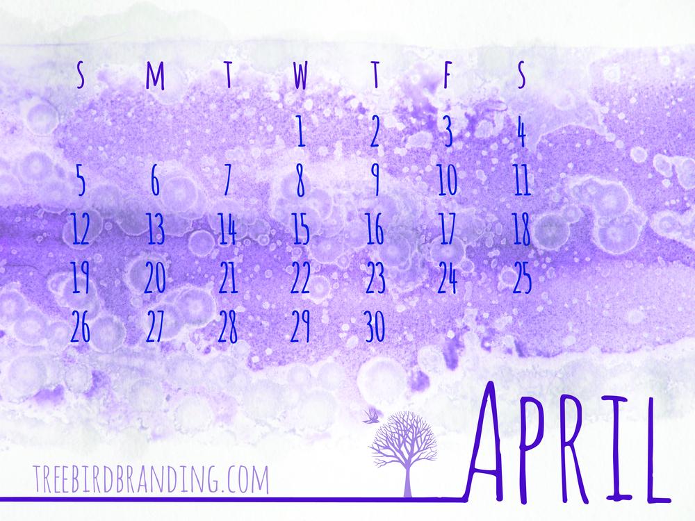 0315-tbb-aprildesktopcalendar.jpg