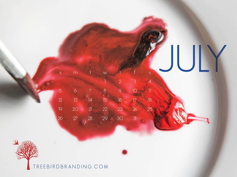 0515-tbb-junedesktopcalendar