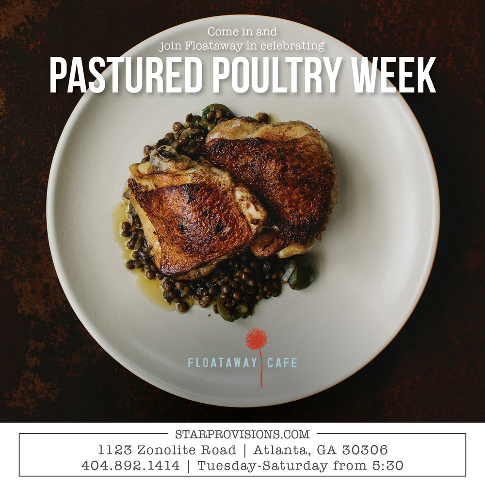 0715-sp-fa-poultryweekgraphic.jpg