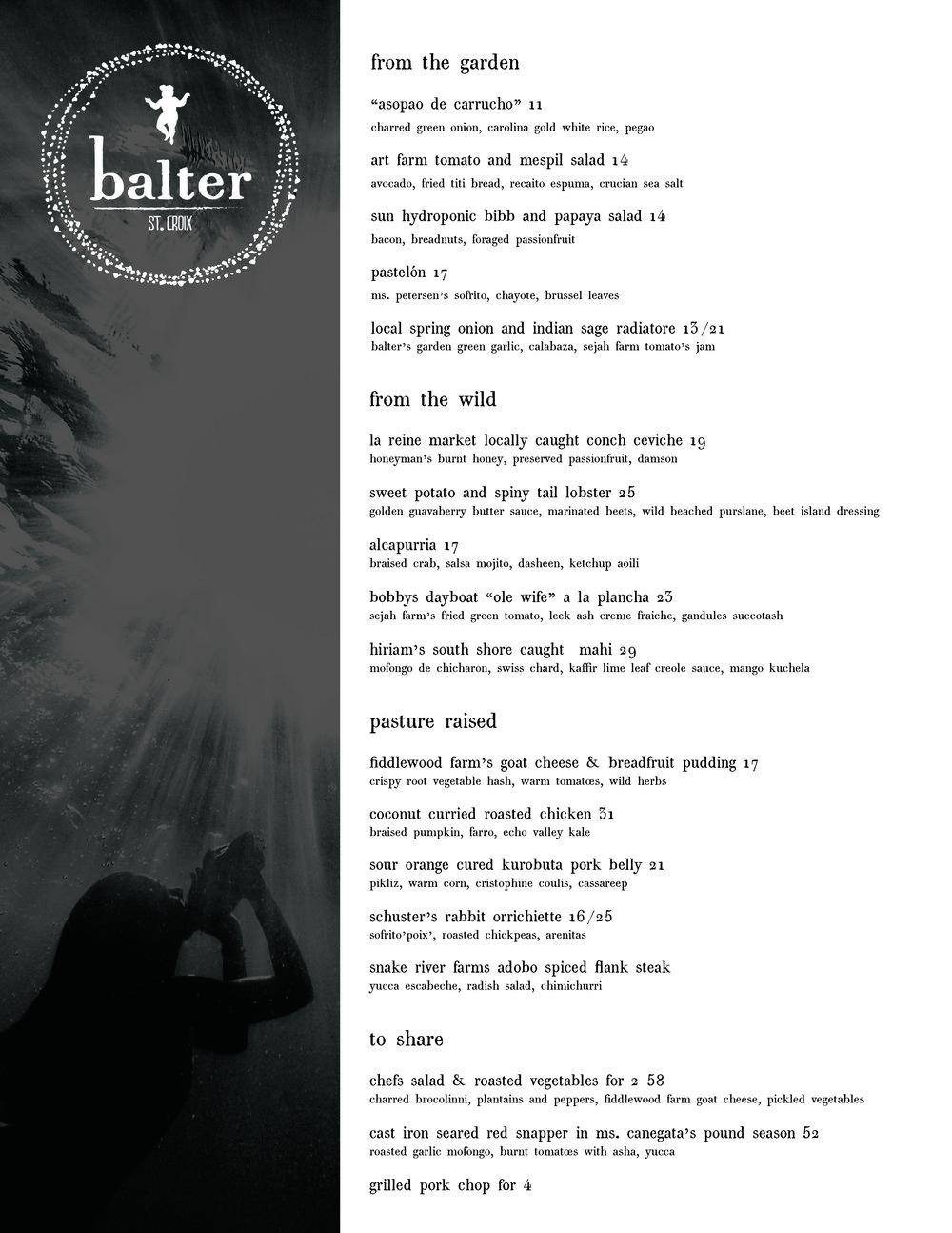 0316-bal-menu.jpg