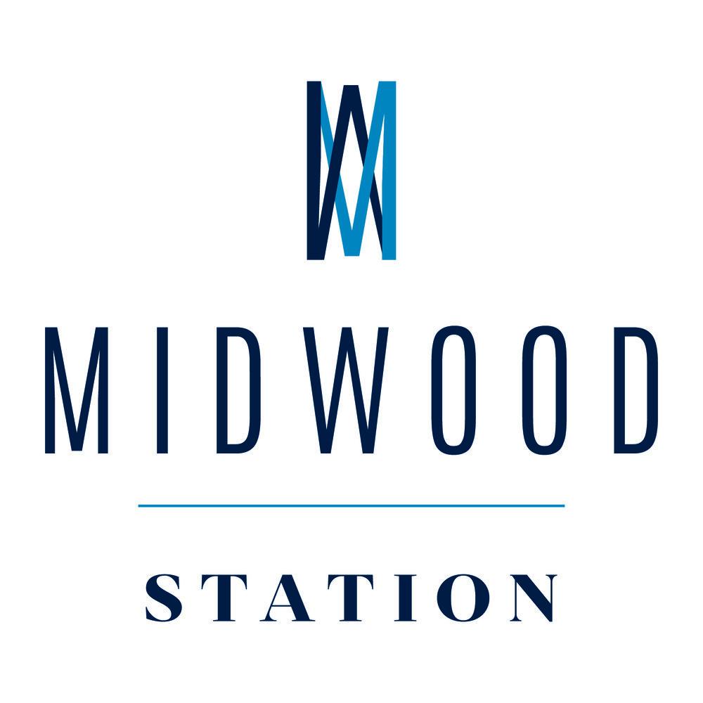 ms_logo-full.jpg