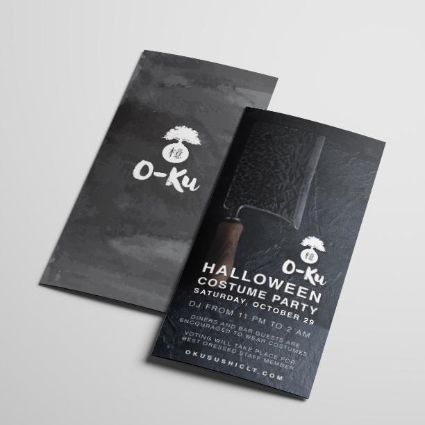 1016-okuatl-halloweenrackcard.jpg