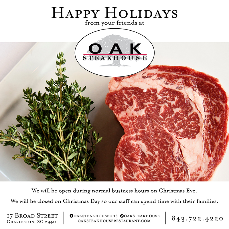1116-oak-holidayhours2.jpg