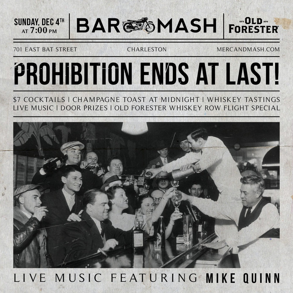1116-bm-repealdaypartygraphic.jpg