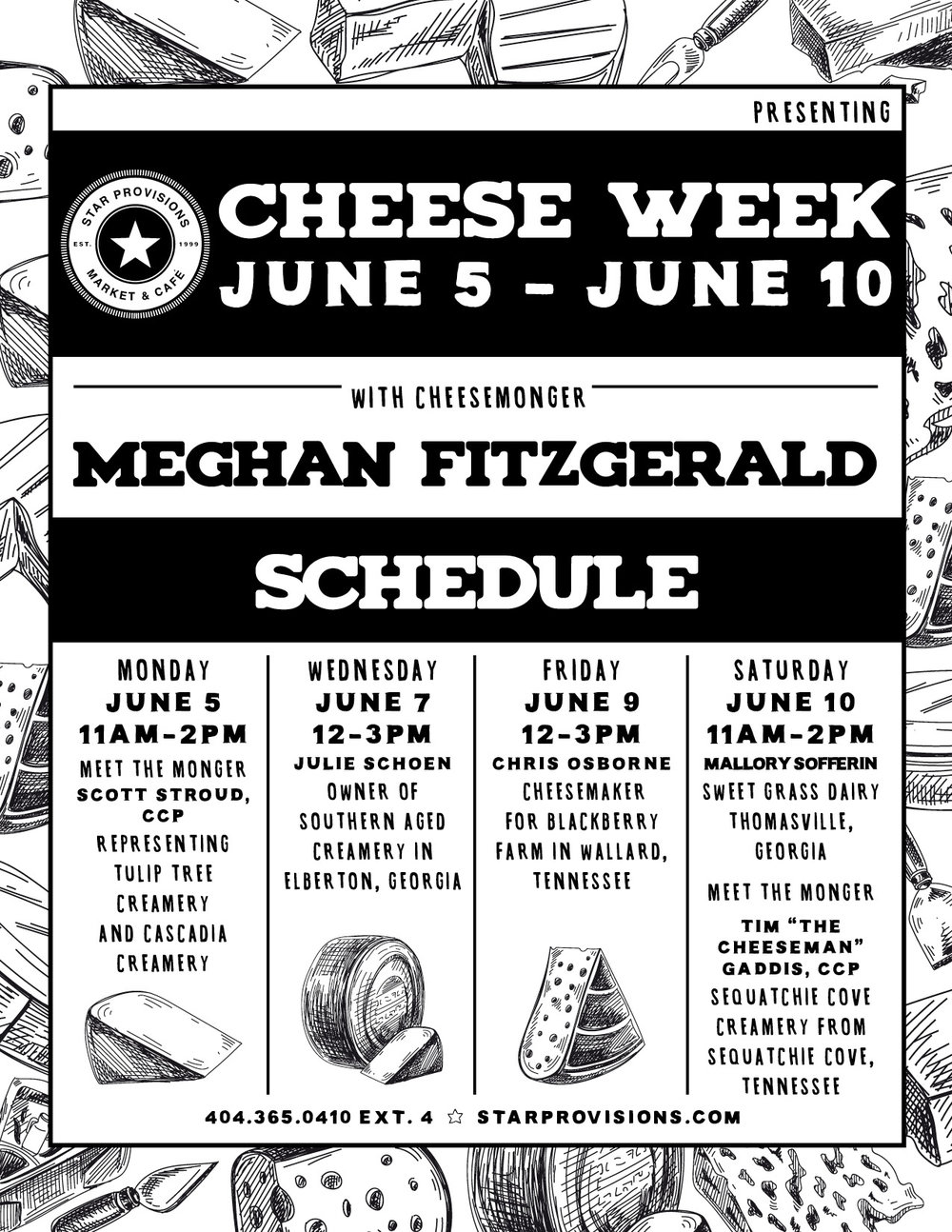 0517-sp-cheeseweekflyer.jpg