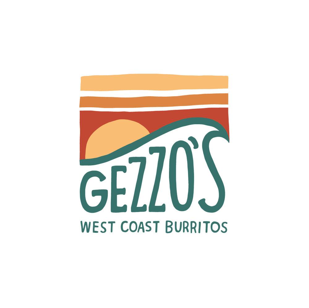 0617-gez-logofile_Gezzo's Primary-Sunset-Teal.jpg
