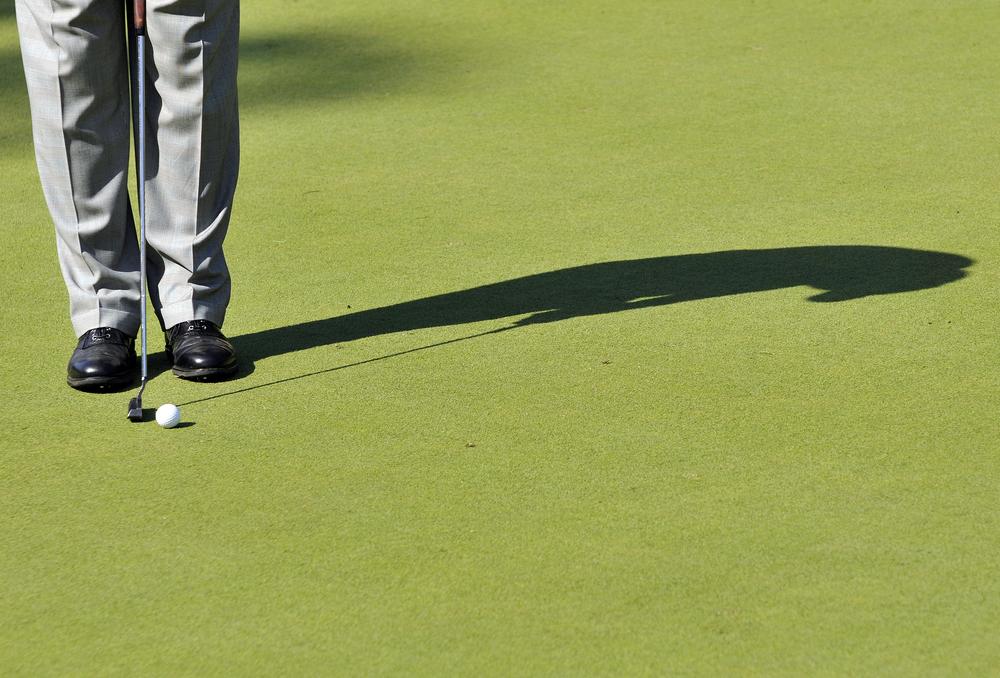 PGAfinals_EKP_23e.jpg