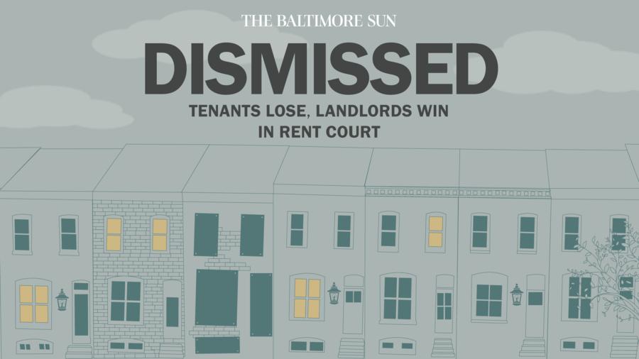 bal-dismissed-story1-storylink.png