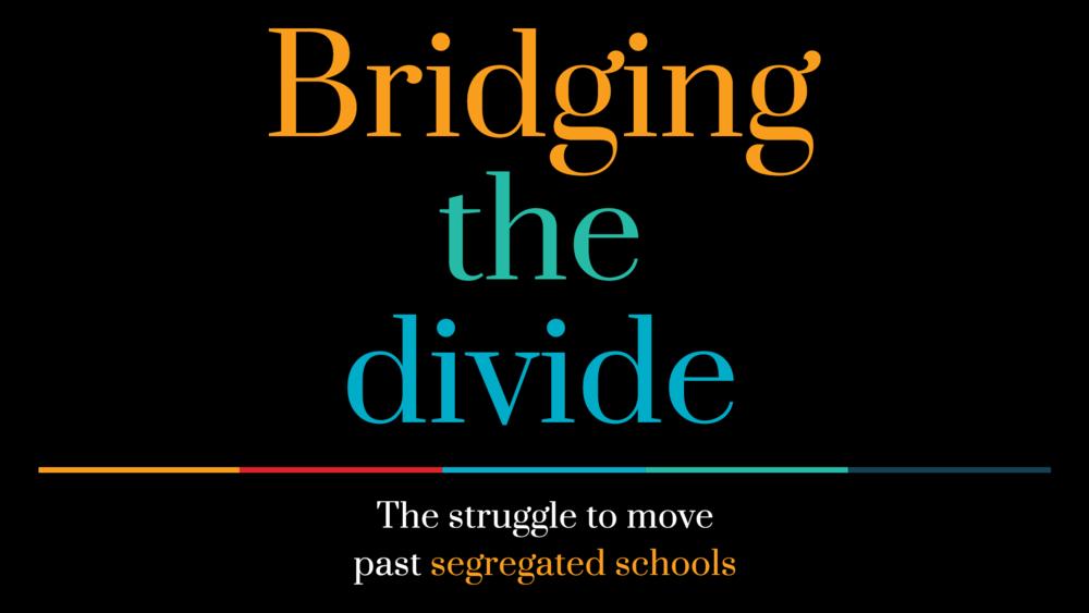 bal-bridging-the-divide.png