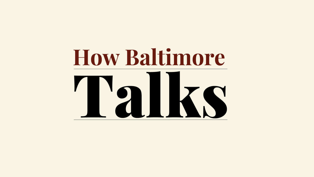 bal-how-baltimore-talks-graphic-20170210.jpg