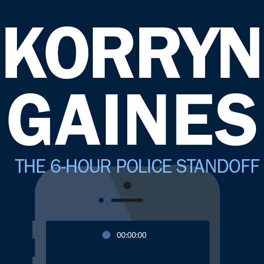 bal-6-hour-standoff-of-korryn-gaines-20161103.png