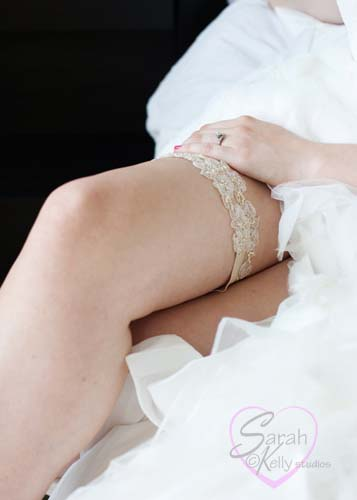 bridal_boudoir_photography_03.jpg
