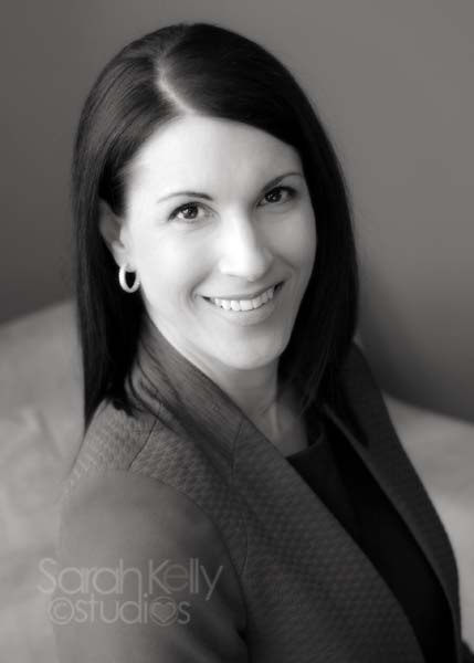 business_headshots_portraits_oakville_sarahkellystudios_03.jpg